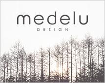 medelu design