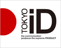 東京発信のオリジナル家具 Original Product|TOKYO iD