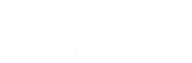 The Communication Produces The Supreme Design