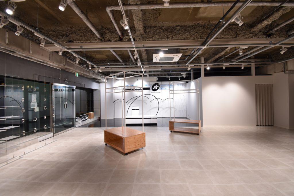 「TOKYO WHEELS 大阪店」のアイキャッチ画像