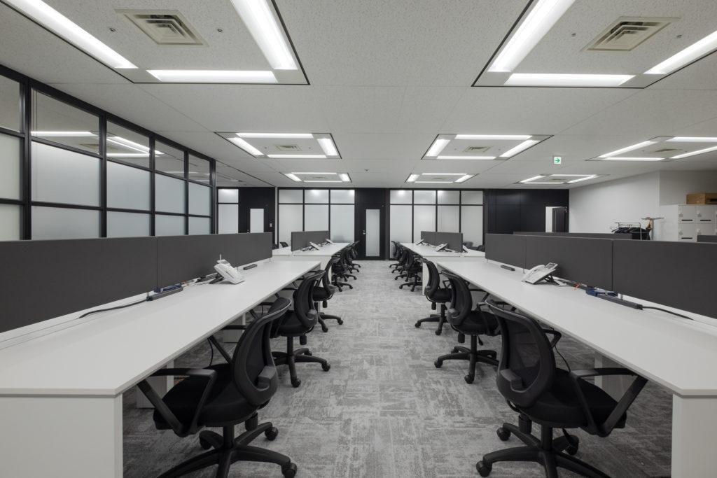 「ITbook株式会社」の画像